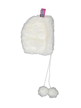 Kmart Winter Hat One Size