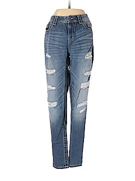 Miss Me Jeans 27 Waist