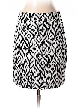 Marisa Christina Casual Skirt Size 4