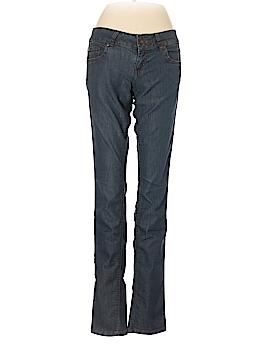 Zco. Jeggings Size 3