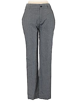 Bensimon Khakis Size 38 (FR)