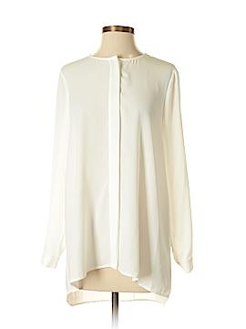 CeCe 3/4 Sleeve Blouse Size XS