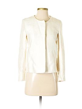 Massimo Dutti Jacket Size 2