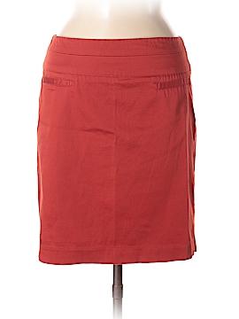 Sandro Studio Casual Skirt Size 4