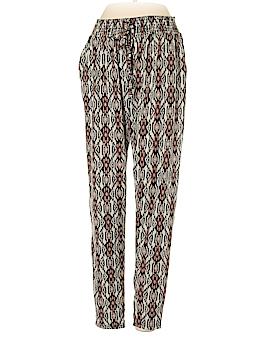 UK 2 LA Casual Pants Size S