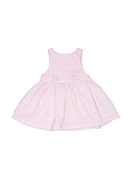 Sprockets Dress Size 12 mo