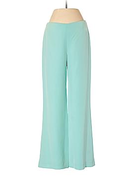 Ralph Lauren Silk Pants Size 4
