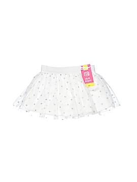 Okie Dokie Skirt Size 18