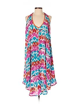 Tolani Casual Dress Size XS