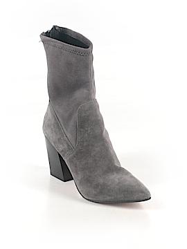Steve Madden Ankle Boots Size 38 (EU)