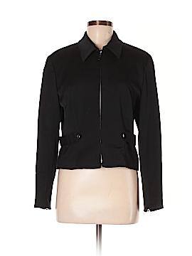 Lizsport Jacket Size 8