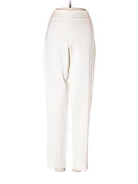 Lela Rose Casual Pants Size 6