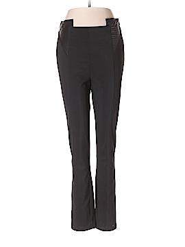 Aryn K. Casual Pants Size M