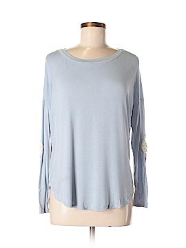 Mi ami Long Sleeve T-Shirt Size S