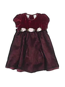 Greendog Special Occasion Dress Size 18 mo