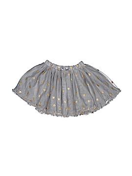 H&M Skirt Size 4 - 5