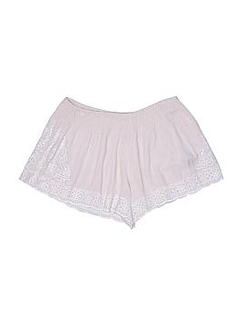 Ark & Co. Shorts Size M