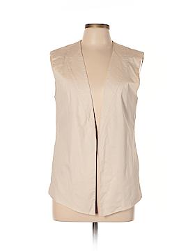Kate Spade Saturday Vest Size L