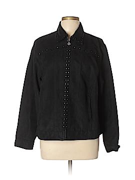 Cathy Daniels Jacket Size L