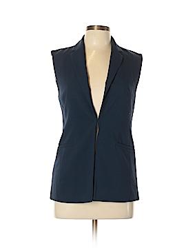 Banana Republic Factory Store Tuxedo Vest Size XS (Petite)