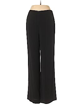 Doncaster Silk Pants Size 6
