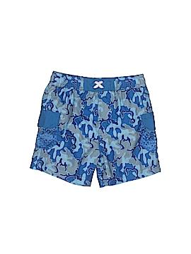 Sand N Sun Board Shorts Size 12 mo