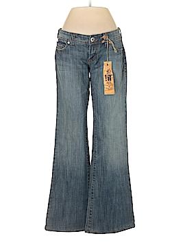 !It Jeans Jeans 27 Waist