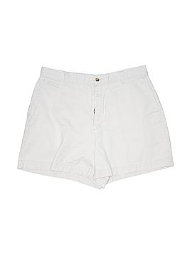 Dockers Khaki Shorts Size 16
