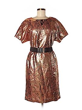 Ellen Tracy Cocktail Dress Size M