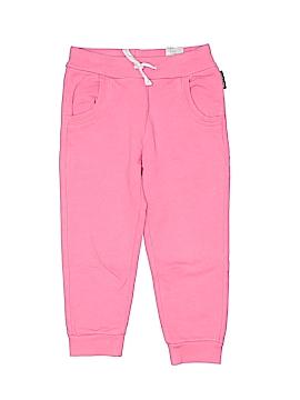 Polarn O. Pyret Sweatpants Size 2/3