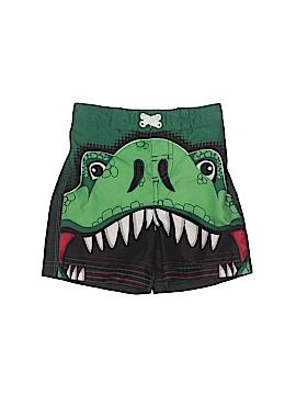 Joe Boxer Board Shorts Size 18 mo