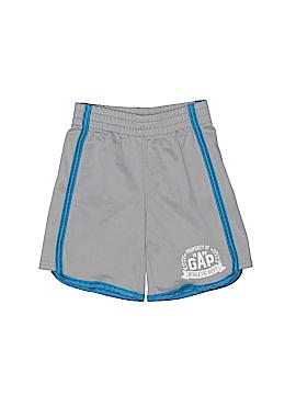 Baby Gap Athletic Shorts Size 4