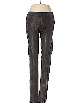 Superfine Jeans 25 Waist