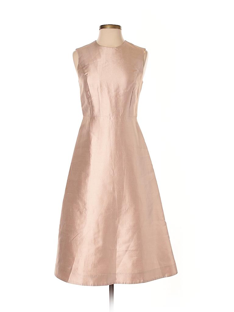 TY-LR Women Cocktail Dress Size XS