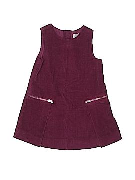 Zara Baby Jumper Size 18-24 mo