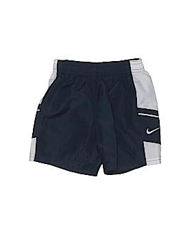 Nike Athletic Shorts Size 12 mo