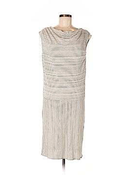 Derek Lam for DesigNation Casual Dress Size M