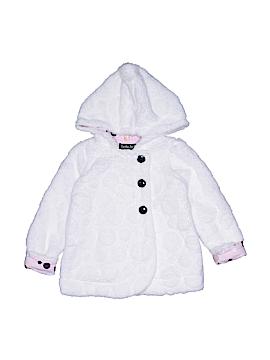 Cynthia Rowley Coat Size 18 mo