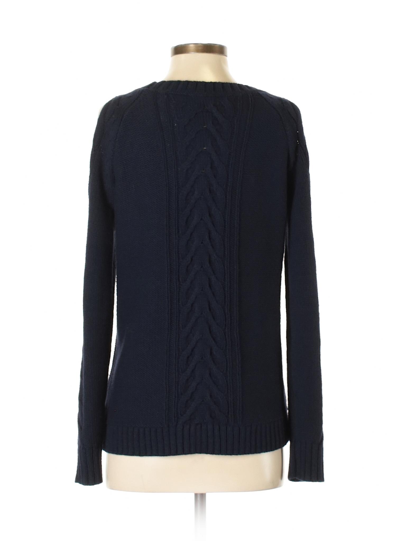 LOFT Sweater Ann Pullover Taylor Boutique xPqC8w4Ow
