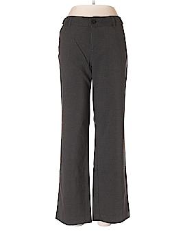 Bass Dress Pants Size 10