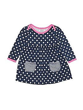 Giggle Dress Size 12-18 mo