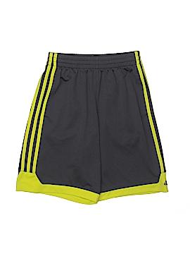 Adidas Athletic Shorts Size 10/12