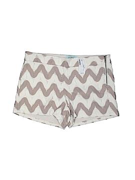 Judith March Dressy Shorts Size L