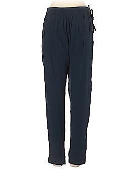 Steven Alan Casual Pants Size 0