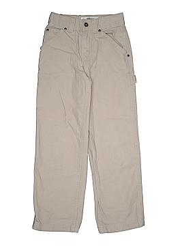 Urban Jeans Size 12