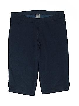 Faded Glory Shorts Size M