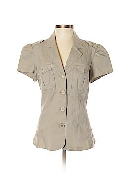 Bandolino Blu Jacket Size S