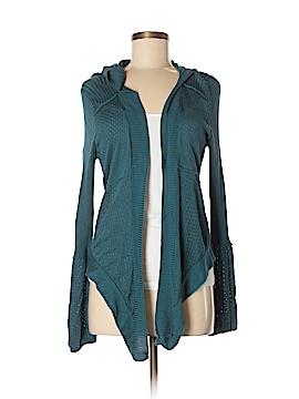 DKNY Cardigan Size M