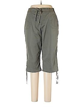 Gloria Vanderbilt Casual Pants Size 16