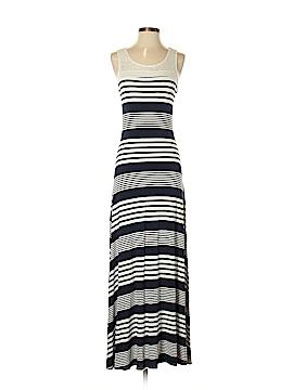 Pomelo Casual Dress Size S